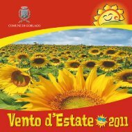 Vento d'estate 2011.pdf