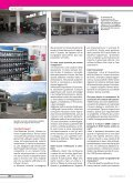 Focus Autocarrozzerie Abruzzo Molise - Marketing & Telematica - Page 6