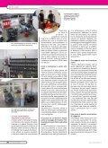Focus Autocarrozzerie Abruzzo Molise - Marketing & Telematica - Page 7