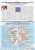Scarica la rivista Numero 15. - Nuova Idea - Page 4