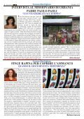 Scarica la rivista Numero 15. - Nuova Idea - Page 6
