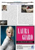 Scarica la rivista Numero 15. - Nuova Idea - Page 7