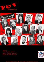 Scarica - Compagnia Teatrale Punto&Virgola