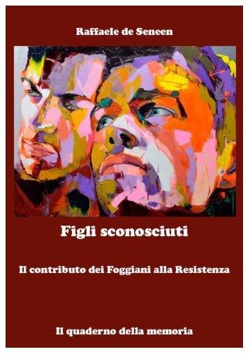 download.. - Gli Amici della Domenica