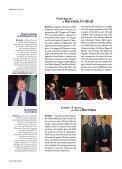 Ravenna - Page 4