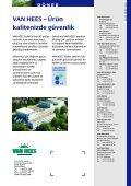 DÖNER - Van Hees gmbh - Page 5