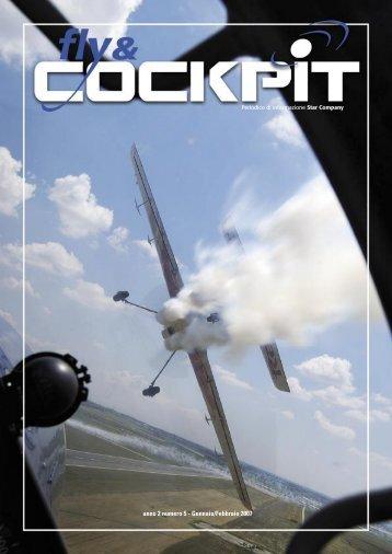 impaginato n5.indd - Flycockpit.it