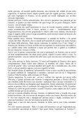 TESTIMONIANZA di CECCHETTO ANTONIO - gazzoedintorni.net - Page 2