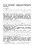 TESTIMONIANZA di CECCHETTO ANTONIO - gazzoedintorni.net - Page 3