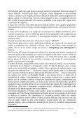 TESTIMONIANZA di CECCHETTO ANTONIO - gazzoedintorni.net - Page 4