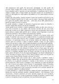 TESTIMONIANZA di CECCHETTO ANTONIO - gazzoedintorni.net - Page 5