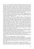 TESTIMONIANZA di CECCHETTO ANTONIO - gazzoedintorni.net - Page 6