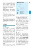 China - Tianjin & Hebei (Chapter) - Page 3