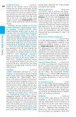 China - Tianjin & Hebei (Chapter) - Page 4