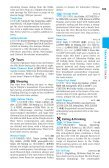 China - Tianjin & Hebei (Chapter) - Page 5