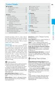 China - Tianjin & Hebei (Chapter) - Page 7