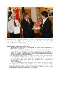 CHINA IN TOUCH - Australia China Business Council - Page 3
