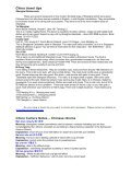 CHINA IN TOUCH - Australia China Business Council - Page 4