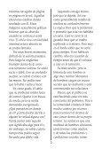 Descarga - Page 3