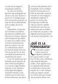Descarga - Page 4