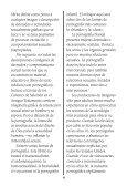 Descarga - Page 5