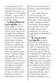 Descarga - Page 7