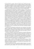 Pintura De Arco Iris.PDF - Escuela de Meditación - Page 4