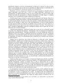 Pintura De Arco Iris.PDF - Escuela de Meditación - Page 5