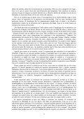 Pintura De Arco Iris.PDF - Escuela de Meditación - Page 6