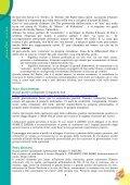Itinerario Educativo - dove abiti - Page 6