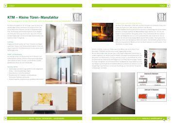 4 1 aufma hilfe f r t ren in stahlzargen keppler holz. Black Bedroom Furniture Sets. Home Design Ideas