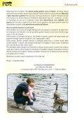 Comunità in cammino - Coccaglio - Page 4