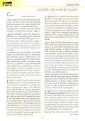 Comunità in cammino - Coccaglio - Page 5