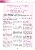 Comunità in cammino - Coccaglio - Page 6
