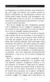Il vento tra i raggi-BIS.indd - gruppofon architetti - Page 5