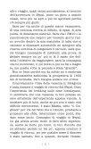 Il vento tra i raggi-BIS.indd - gruppofon architetti - Page 6