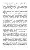 Il vento tra i raggi-BIS.indd - gruppofon architetti - Page 7