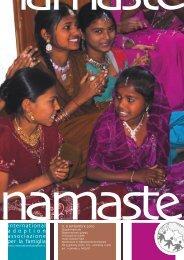 NMST-6-10_Settembre2010.pdf - International Adoption