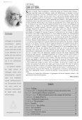 Schegge dicembre clicca l'immagine per scaricare il pdf - Page 2