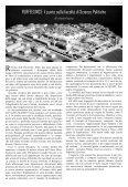 Schegge dicembre clicca l'immagine per scaricare il pdf - Page 3