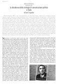 Schegge dicembre clicca l'immagine per scaricare il pdf - Page 4