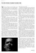 Schegge dicembre clicca l'immagine per scaricare il pdf - Page 6