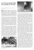 Schegge dicembre clicca l'immagine per scaricare il pdf - Page 7