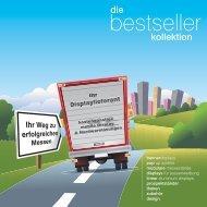 SaFaMe Display Bestseller.pdf - Sascha Faubel Medienberatung