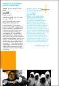 Qui - Festival internazionale della fantascienza - Spin - Internetworking - Page 3