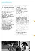 Qui - Festival internazionale della fantascienza - Spin - Internetworking - Page 4