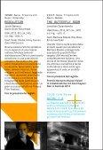 Qui - Festival internazionale della fantascienza - Spin - Internetworking - Page 5