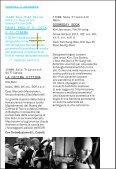 Qui - Festival internazionale della fantascienza - Spin - Internetworking - Page 6