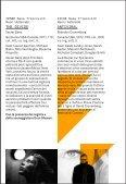 Qui - Festival internazionale della fantascienza - Spin - Internetworking - Page 7