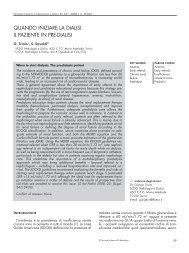 (S41 • p. S09-S20:Ravan - Società Italiana di Nefrologia